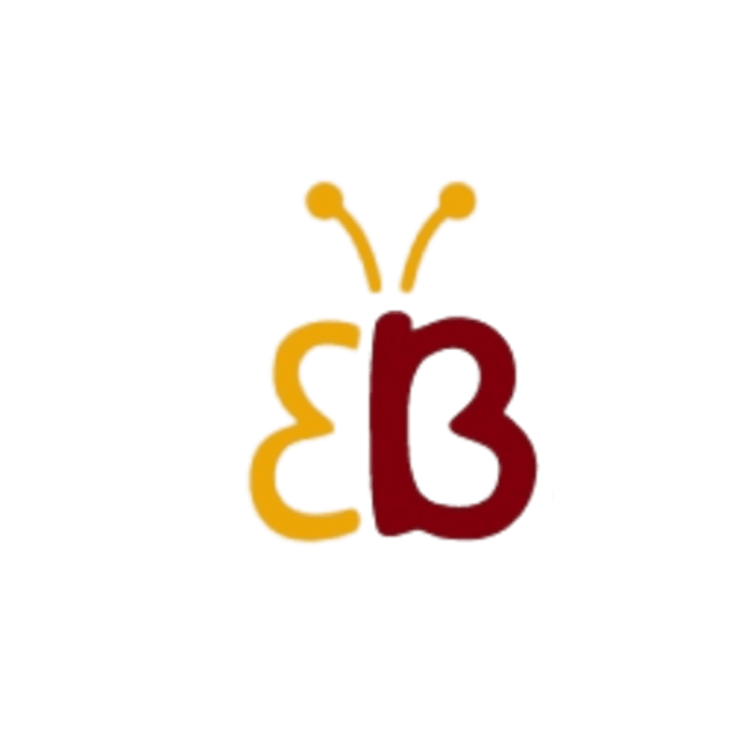 Baba-Pro Hungary Kft.